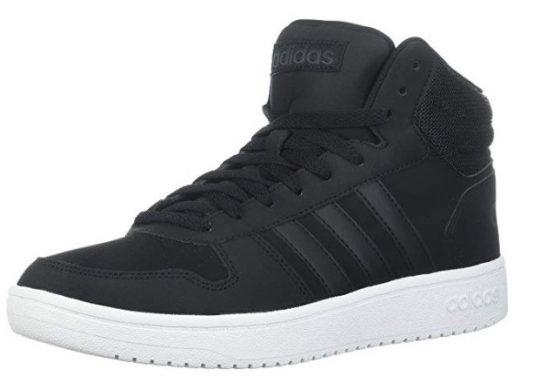 best Adidas signature basketball shoes