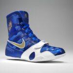 Basketball Shoes vs Boxing Shoes